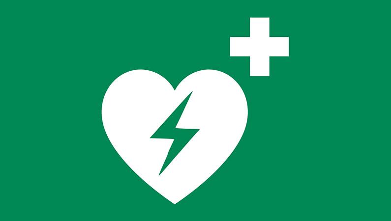 AEDjpg