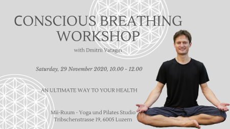 ConsciousBreathing-WS-Nov2020-Web12png