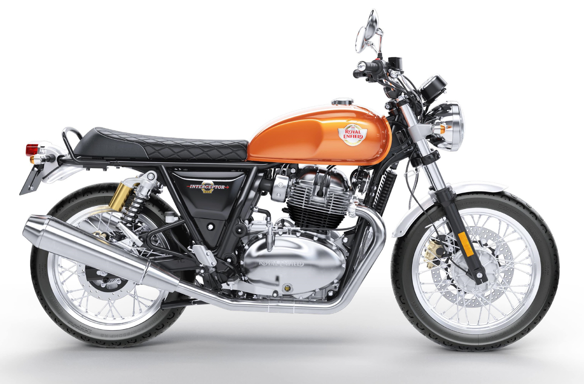 royalenfield_interceptor_twin_03jpg