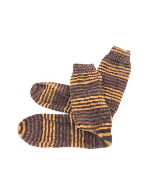 Socken 42/43 *SOLD OUT*
