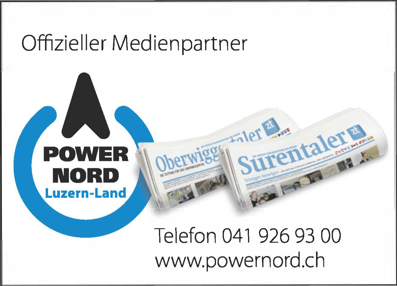 logo_powernordpng