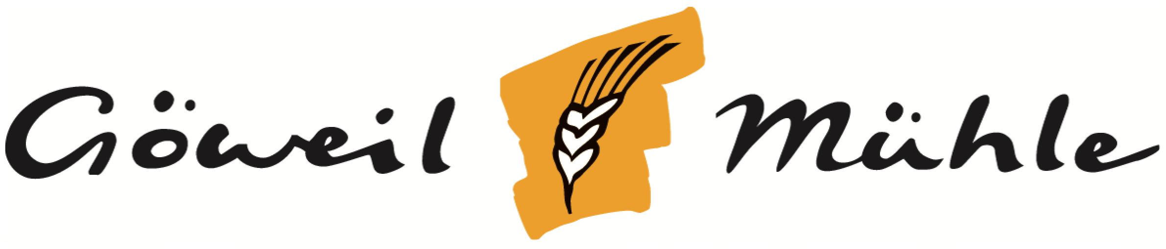 logo gweilpng