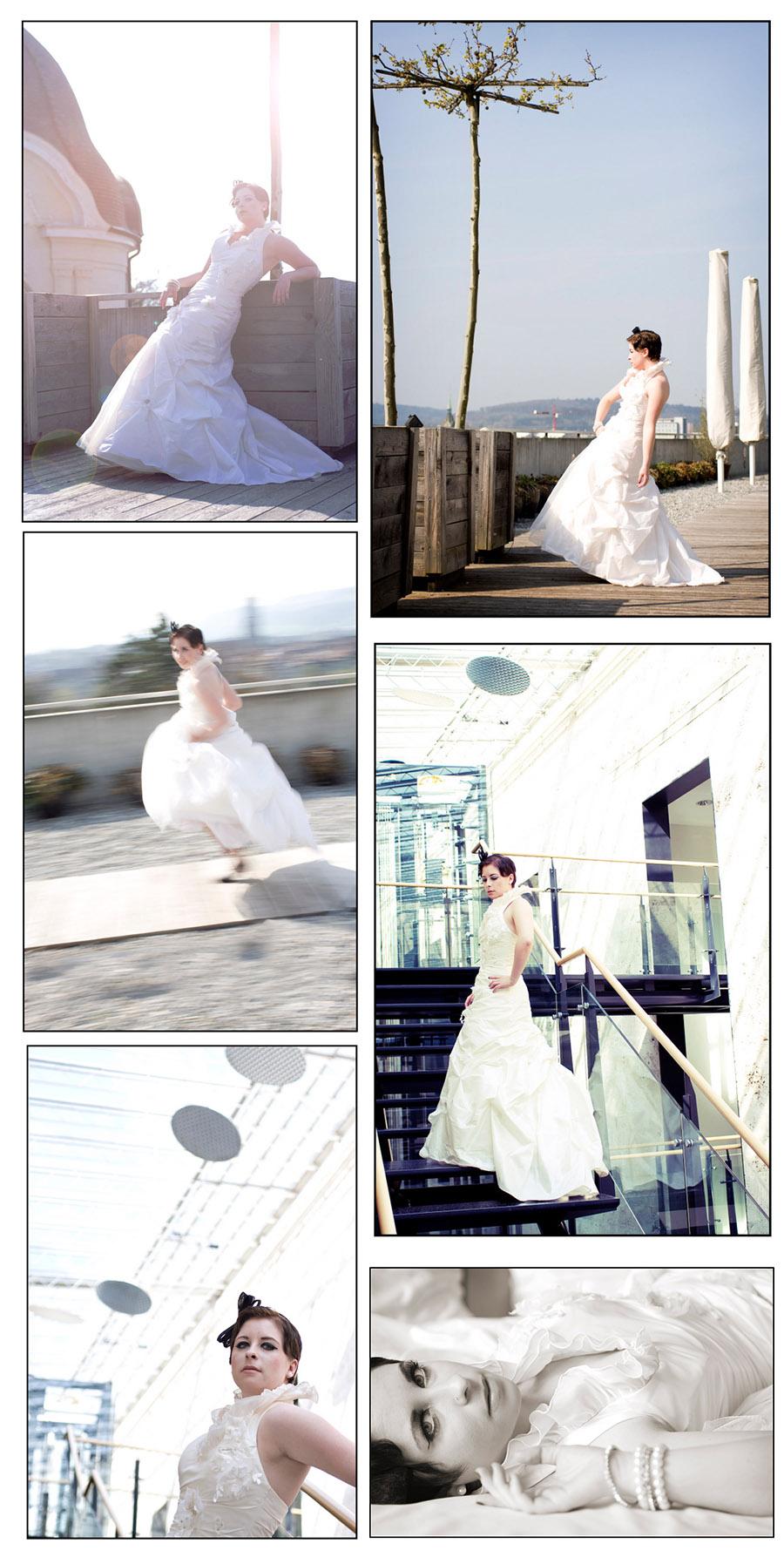 the-bride2jpg