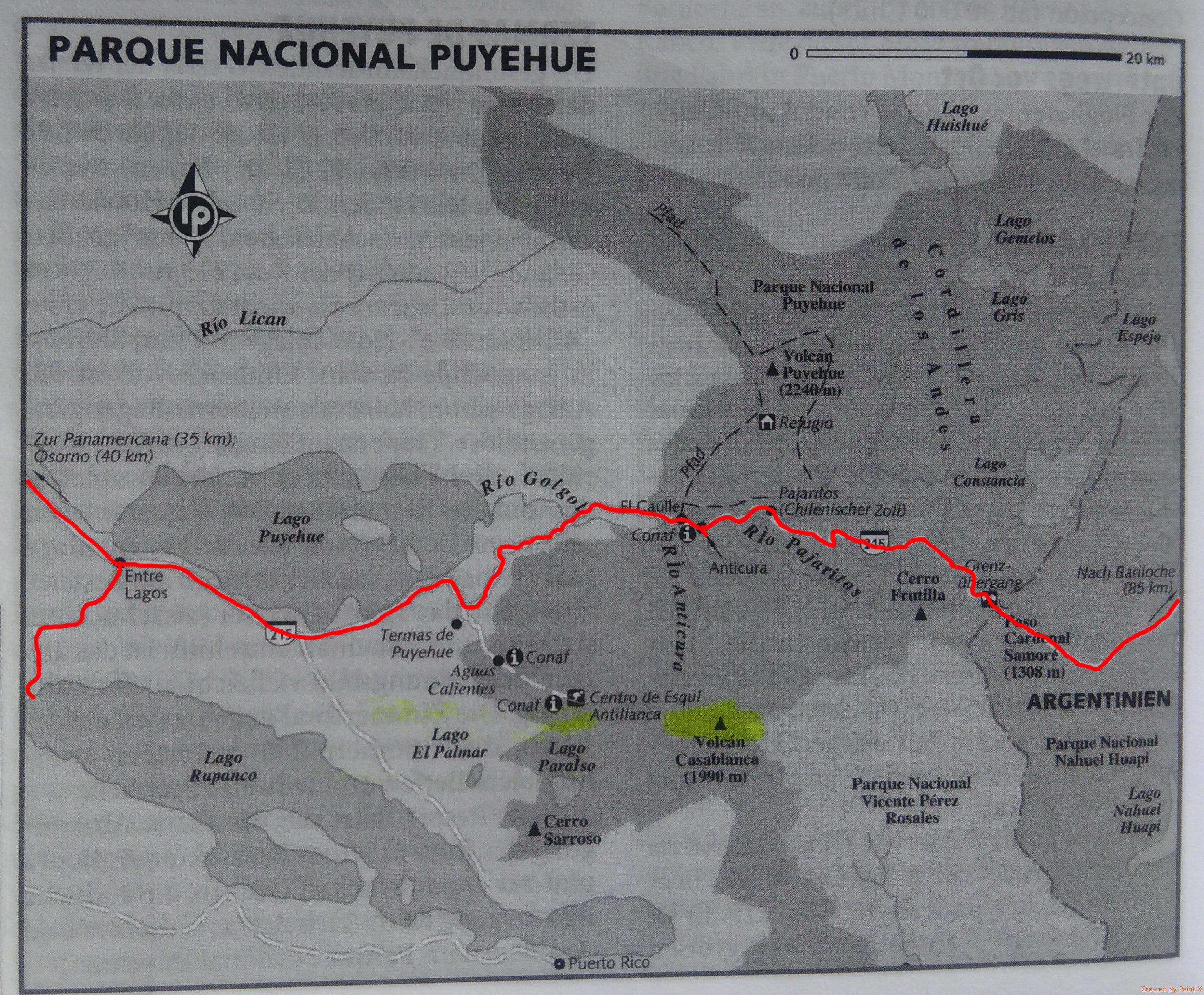0501 Route PN Puyehuejpg