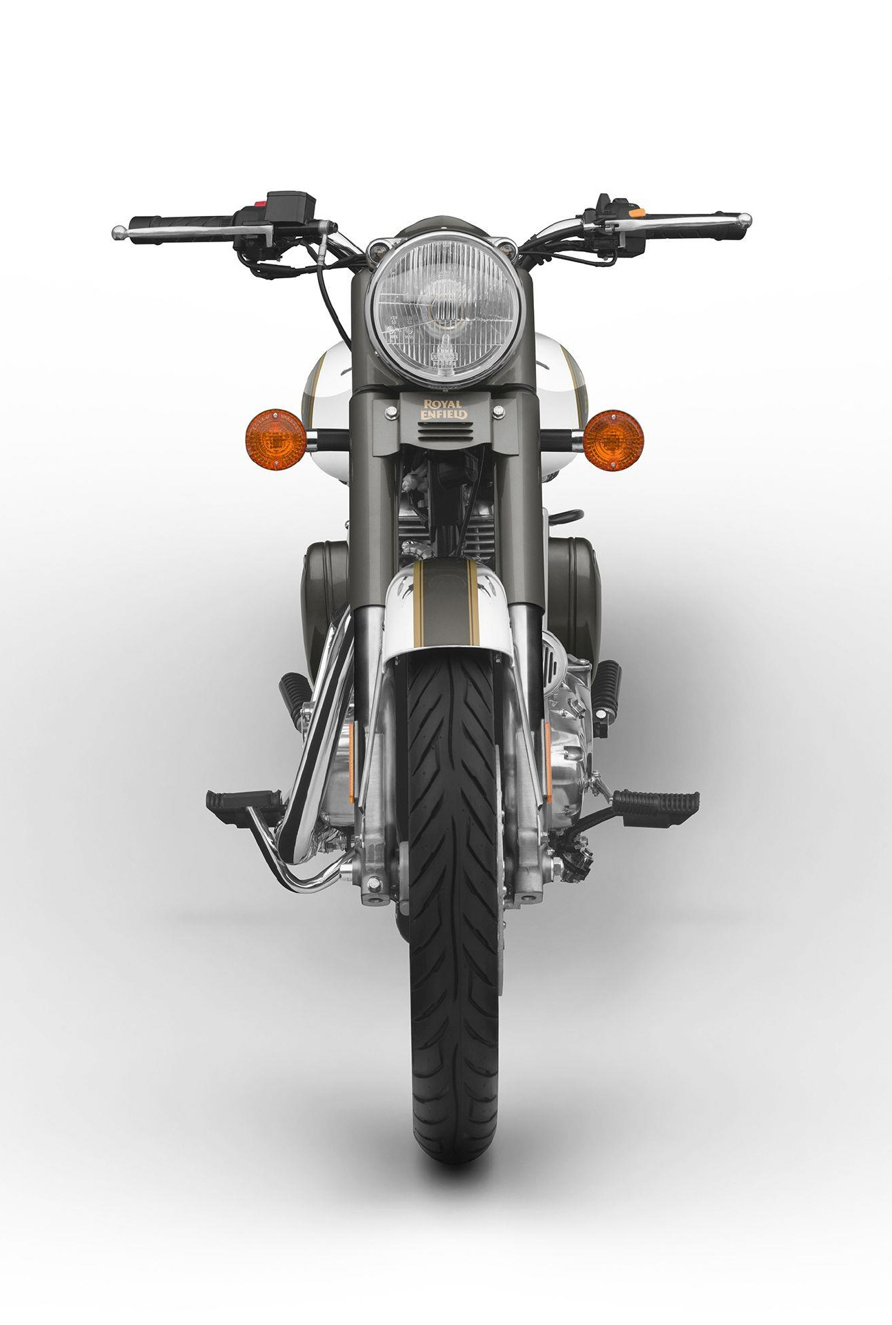 royalenfield_classic_chrome_graphite_03jpg