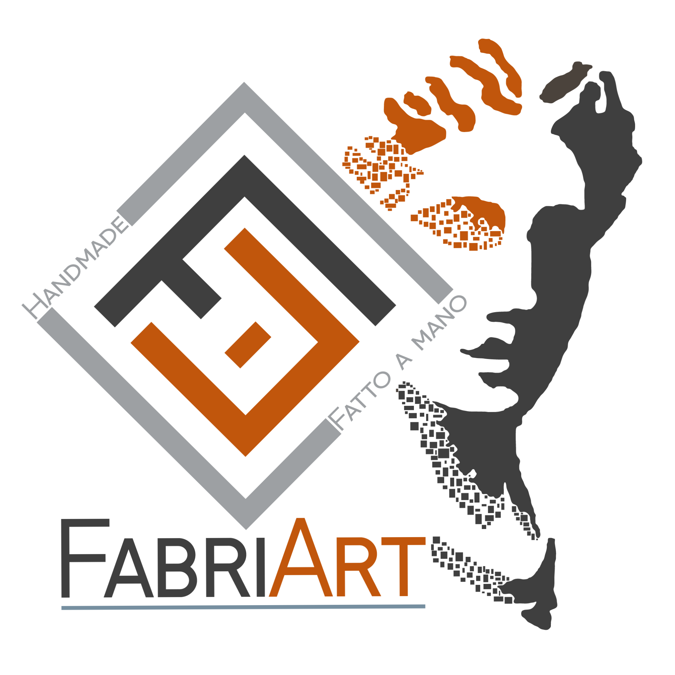 FabriArt