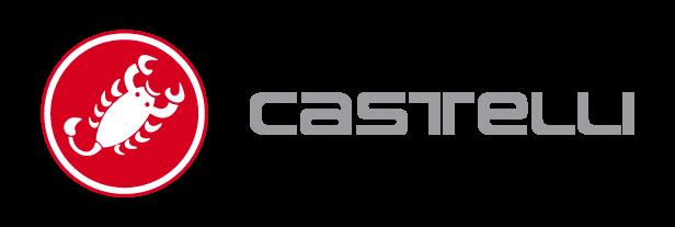castelli_logo_2014_cmyk_horiz_616x207png