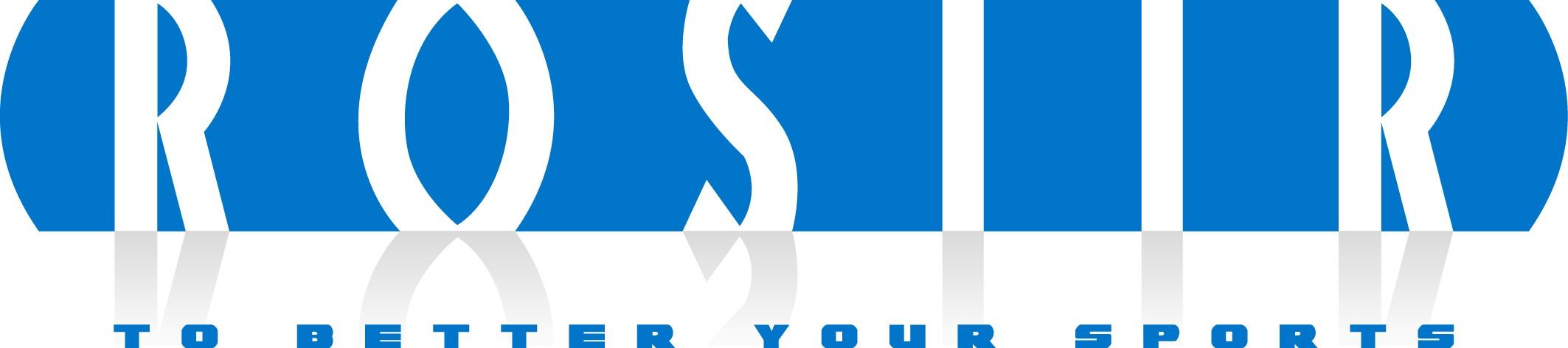 my-store-logo-1479819531jpg