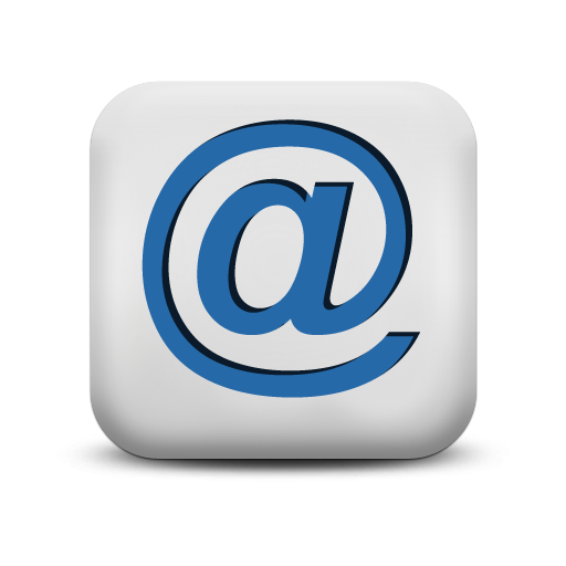 email-logopng