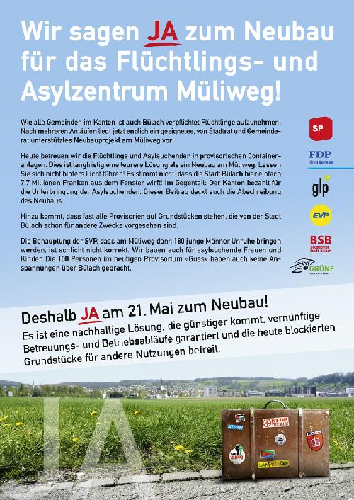 mueliweg_jajpg