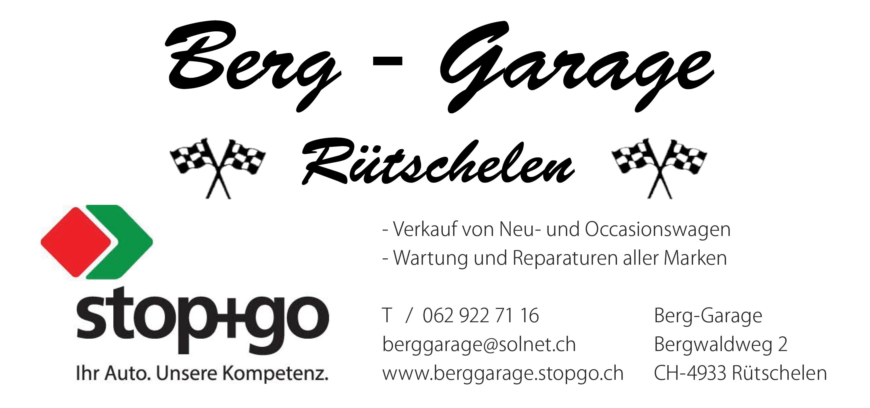 berggarage_fpng