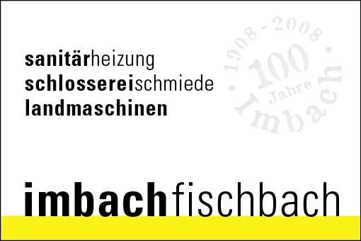 imbach-logojpg
