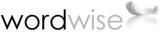 wordwise-logocut-kopiejpg