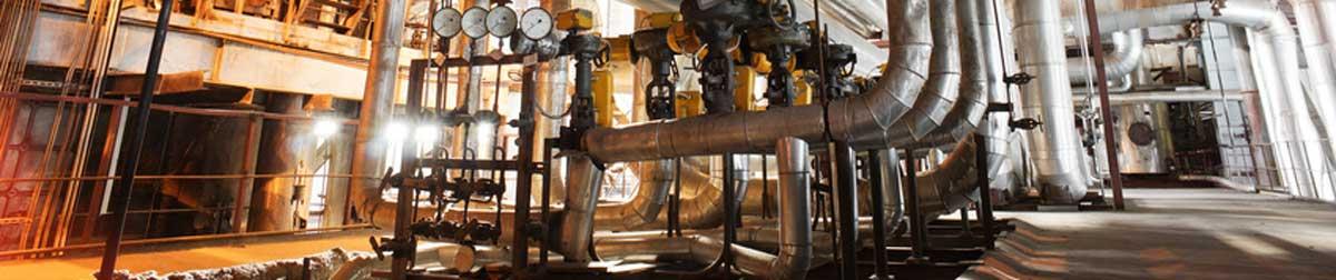 energiefabrik_home_2_1jpg