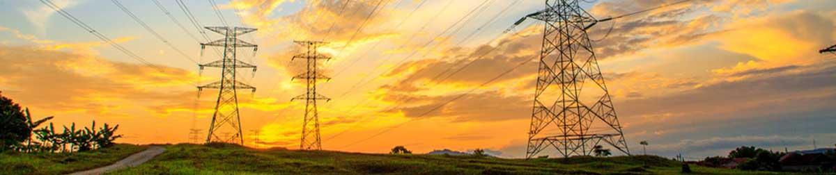 energieprojekte_energiefabrik_1jpg
