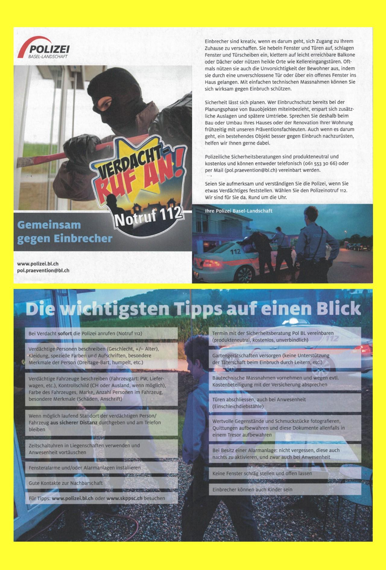 05hp_infosundtippspolizeijpg