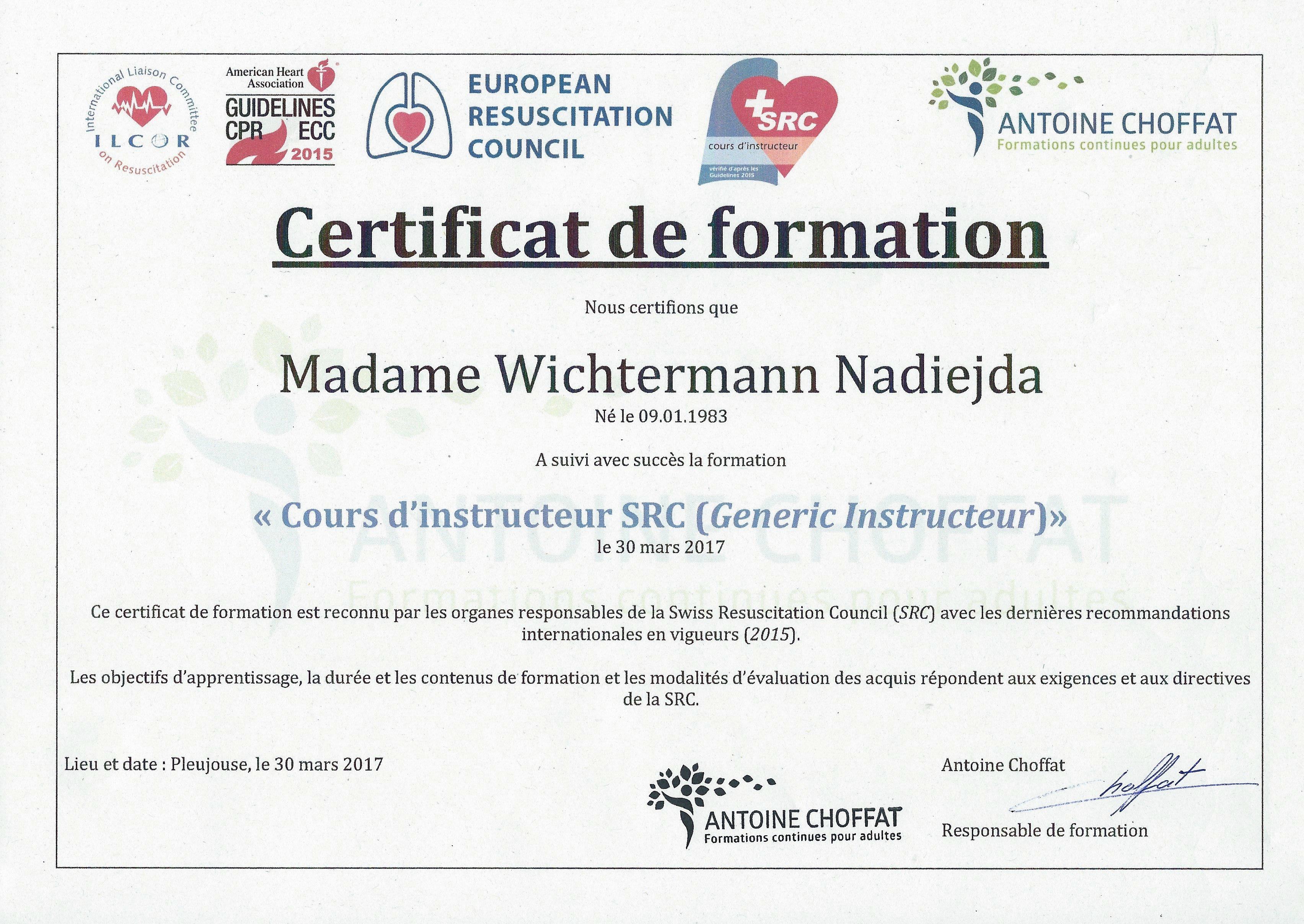 certificatnad-instructeurbls-aed-srcjpg