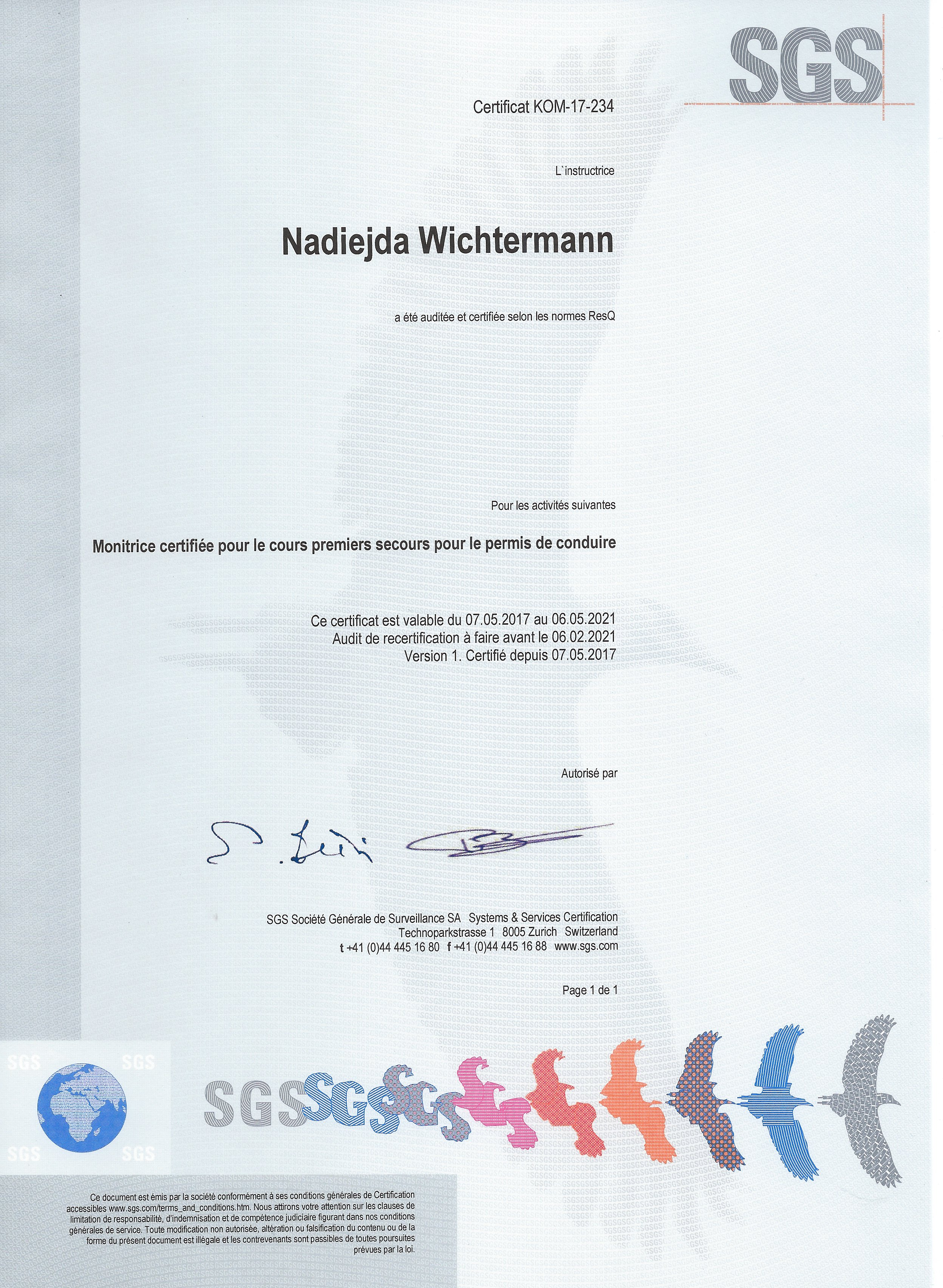 certificatsgsjpg