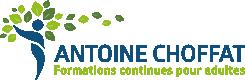 logo-antoinechoffatpng
