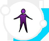 icon-ganzheitlich_1png