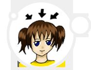 icon-schlerzentriert_1png
