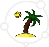 icon-sun-palmpng