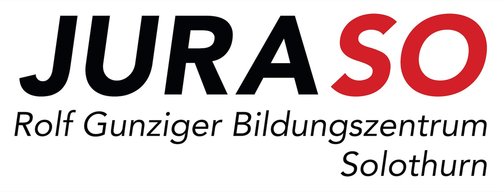 logo_jpg_100kbjpg