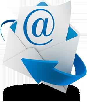 emailiconpng