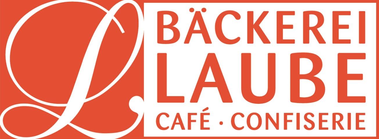 rz_logo_laube_cafe_zugeschnittenjpg