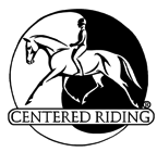 IG Centered Riding Schweiz