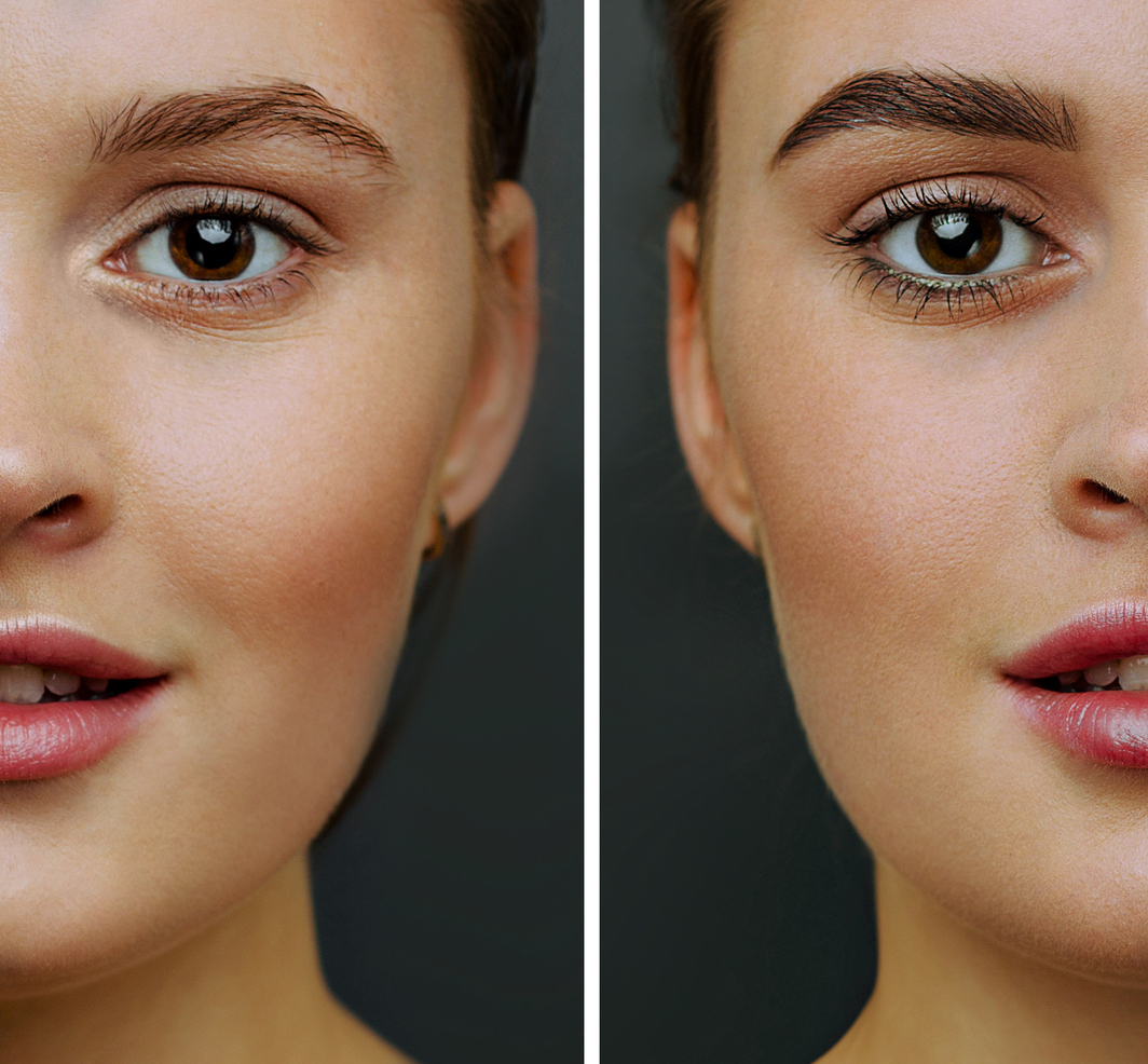 624721584-result-coloring-and-styling-eyebrows-before-afterjpg