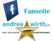 facebook-fanseitejpg