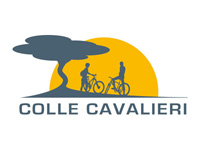 logo_collecavalieri