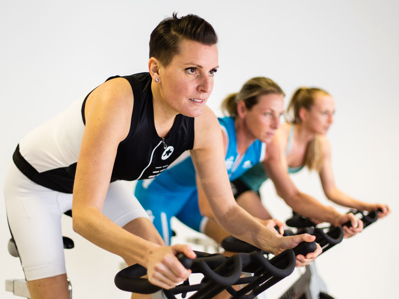 durch_atmen_indoorcycling