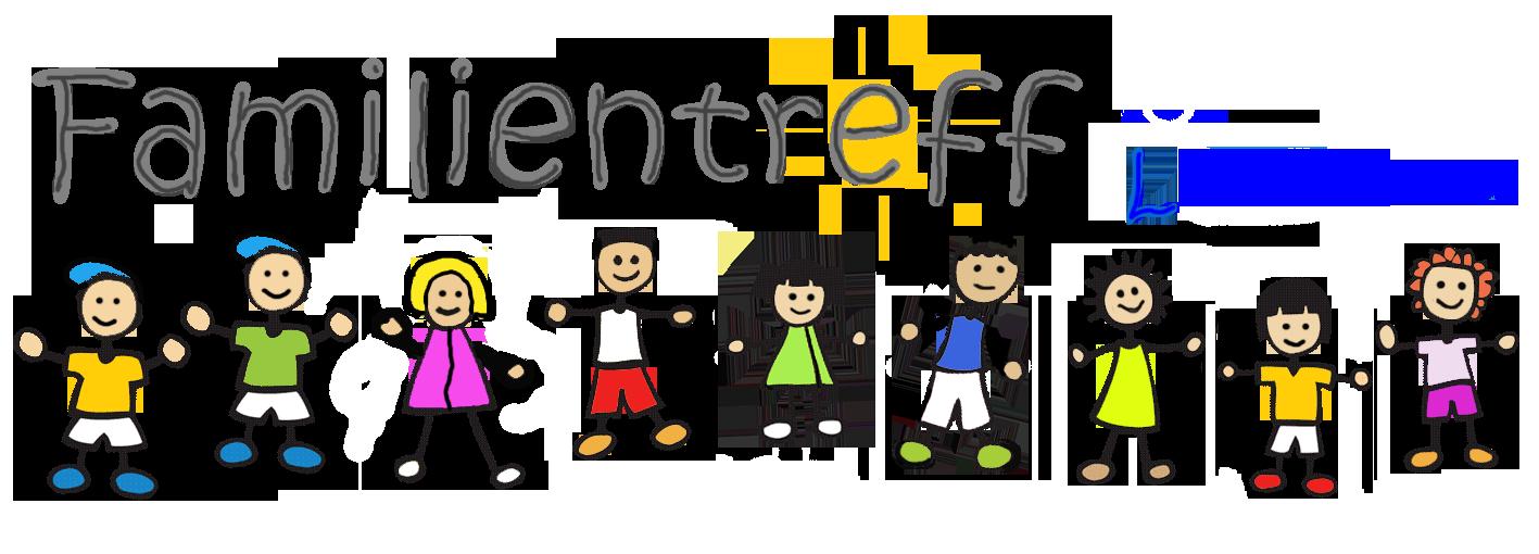 logo_familientreff_luetzelmatt_2017png
