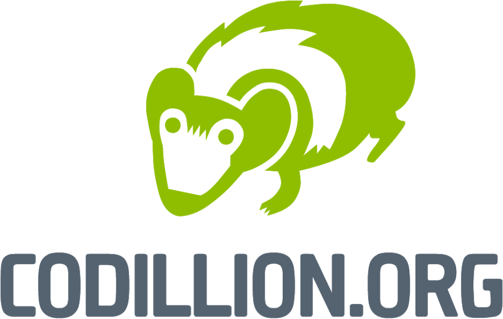 codillion_logo_print_weissjpg