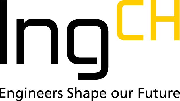 ingch_logo_2011_screenjpg