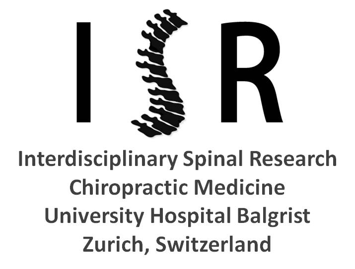 isr_logo_mitschrift-3jpg
