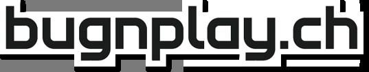 logo_bugnplaypng