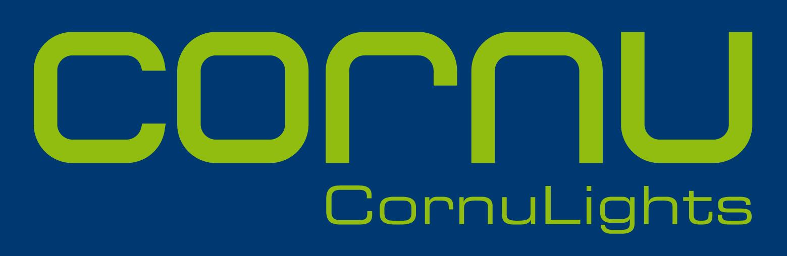 logo_cornulights_aufblaujpg