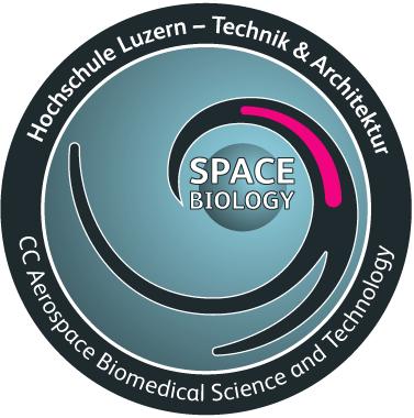 spacebiologypng