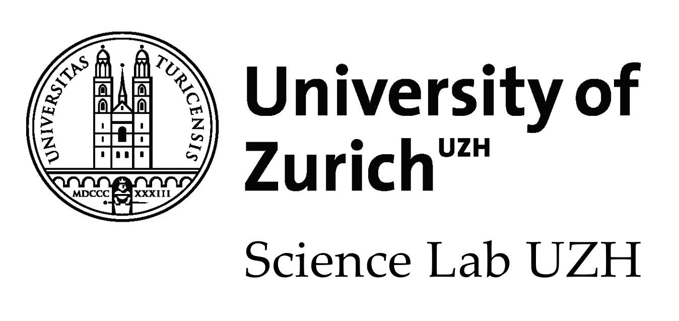 uzh_science_labpng
