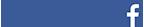 fb-findusonfacebook-online-144_de_depng