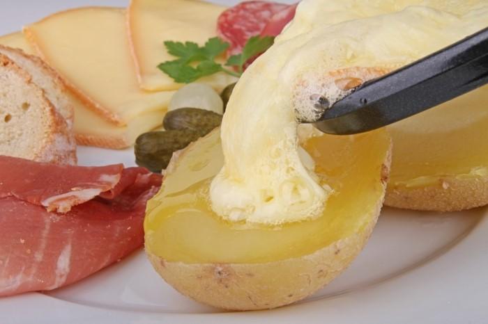raclette2jpg