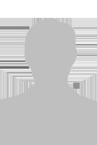profilbild-leer-200x300png