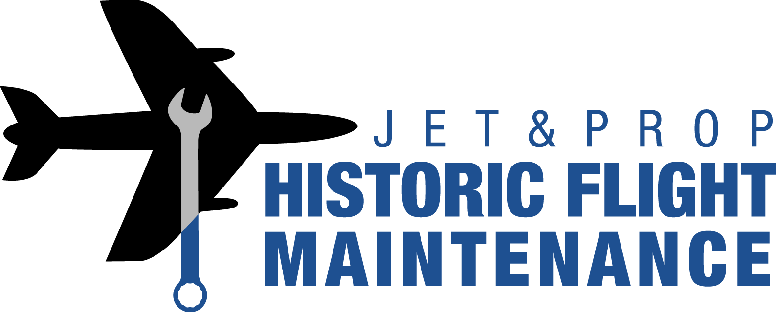 Historic Flight Maintenance HFM GmbH