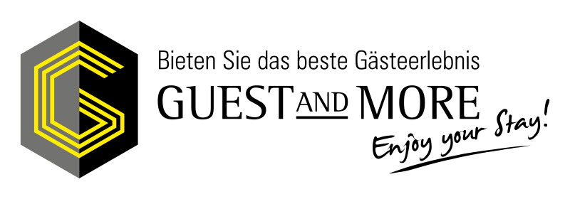 Guest and more GmbH