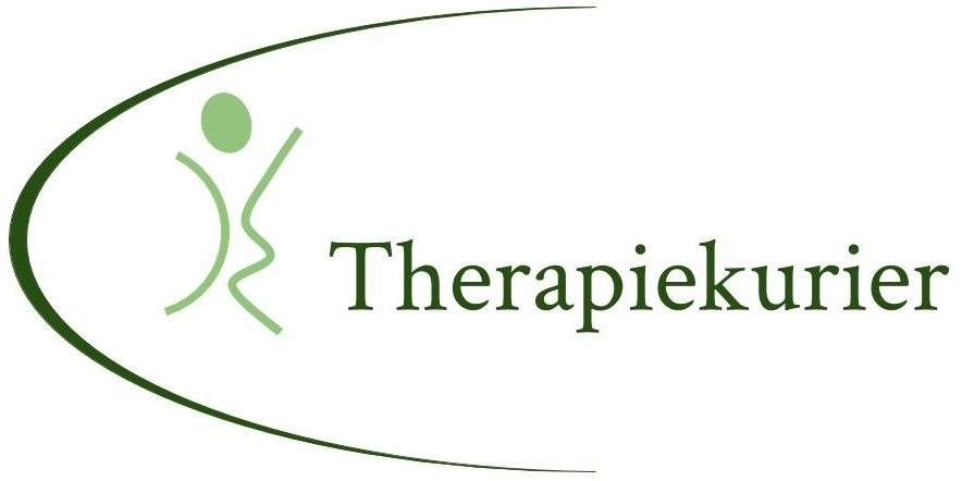 Therapiekurier
