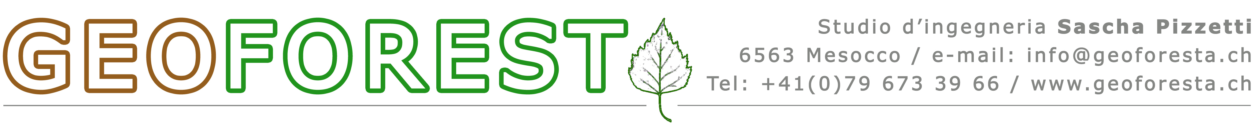 logo_jpgjpg