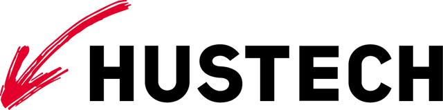 hustech640png